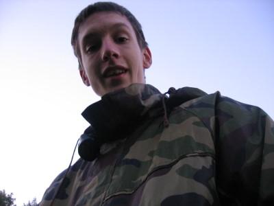 20080831-08.jpg