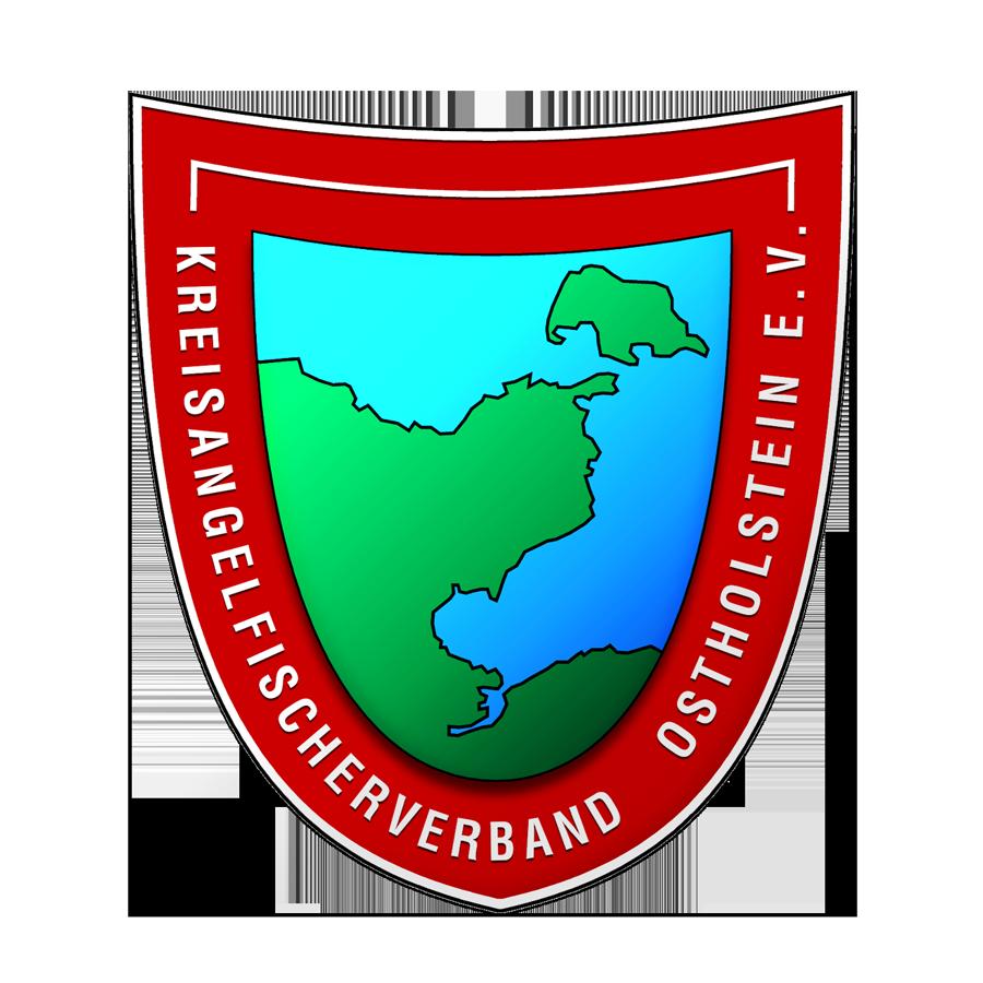Kreisangelfischerverband Ostholstein e.V.