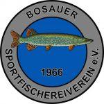 Bosauer Sportfischereiverein